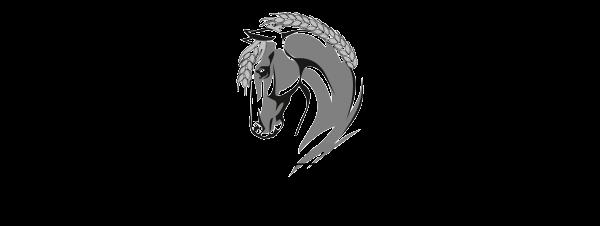 Wheatland Equestrian